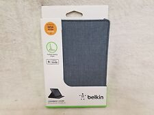 """New Belkin Chambray Cover for Kindle Fire HD 7"""""""