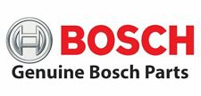 Genuine Bosch Car Fuel Filter N4105 1457434105