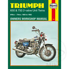 Triumph Tiger Trail Ebay