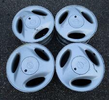 Orig.Alufelgen Opel Vectra ,Calibra ,Corsa, Astra Tigra 5,5x14 4x100 ET49 #11079