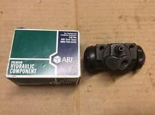 NEW ARI 84-34031 Drum Brake Wheel Cylinder Rear - Fits 73 Ford 73-75 Mercury