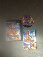 Dark Chronicle (PS2) in VGC