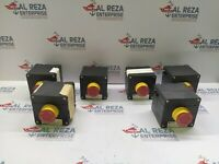 Ex-Installationsschalter Wechselschalter Ceag Ex GHG 273 6000 R0011
