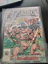 Bundle Of Ten Comics