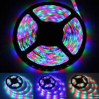 1/3/5/10 / 20M LED Strip Lights Rétro-éclairage TV 3528 Changement couleur DE