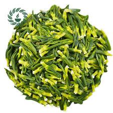 100g Lotus seed core, Lotus plumule rganich tea health and natural lotus tea