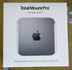 Total Mount Pro for Mac Mini **Brand New Unopened**