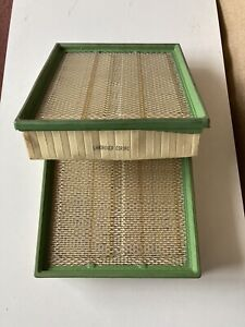 Land Rover/ Range Rover Air Filter Elements