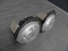 Orginale Scheinwerfer für Mercedes Benz G-Klasse Baureihe W463