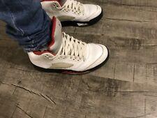 Nike Air Jordan Gay Gr. 40