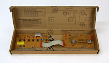 Modul-Bedienteil Elektronik Steuerung AKO 546 291, BSHG 306 5747 AA9  NEU