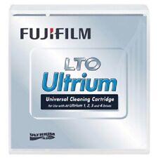Fujifilm Univsal LTO Cleaning Tape 71015