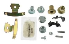 Parking Brake Hardware Kit  Carlson  H7322