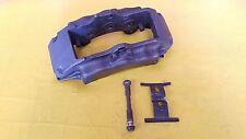 (1) PORSCHE VW AUDI (17Z) (LEFT ONLY) BREMBO BRAKE CALIPER BREMBO 17ZL OEM+CLIPS