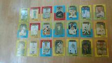 1980 Baseball Immortals - #14 Grover Cleveland Alexander