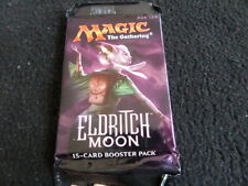 1x  Eldritch Moon  sealed booster pack - Magic the Gathering - MTG