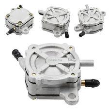 Mini Fuel Pump Assy for GO KART GY6 50CC 150cc 250CC Scooter Parts & Accessories