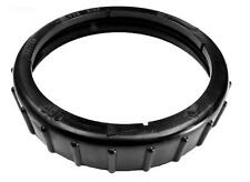 Pentair R172214 Lock Ring Replacement Pool/Spa Filter, Feeder and Leaf Traps