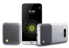 LG G5 SE 32GB (UNLOCKED) BRAND NEW SEALED SPECIAL PACK with LG Cam PLUS