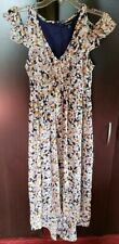 I Heart Ronson Dress Size XS