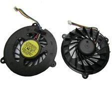DZ18 New Laptop CPU Cooling fan Fit For ASUS G50 G50S G50V M50 M50V M50S VX5 ✿