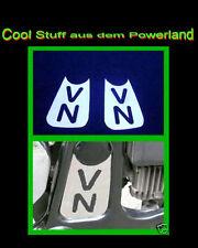Kawasaki VN 800 und Drifter -VN- Custom Rahmencover