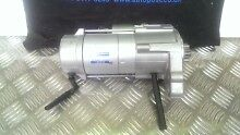 LAND ROVER DISCOVERY 3 GENUINE LAND ROVER STARTER MOTOR NAD500330 LR043962 NEW