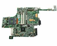 For HP 8570W Intel Motherboard 684319-001 rPGA988B QM67 DDR3 mianboard