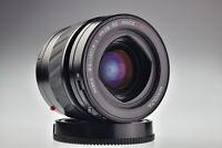 Minolta AF 35-80mm f/4-5.6 Excellent