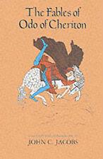 Historical & Mythological