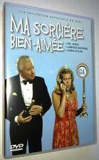 DVD MA SORCIERE BIEN-AIMEE - VOLUME 64 - 1969
