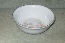 DENBY ENCORE SMALL CEREAL BOWL