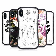 Las Mejores Ofertas En Estuches Fundas Y Cubiertas Para Telefonos Celulares Para Sony Apple Iphone 6s Plus Ebay