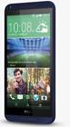 New HTC Desire 816 DUAL SIM 8GB 13MP Android 4G LTE Smartphone BLUE GREY WHITE