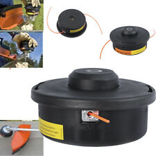 Nylon Line String Bump Weed Eater Trimmer Head Replacement For STIHL US