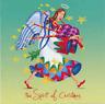 THE SPIRIT OF CHRISTMAS 2010 – CD, TINA ARENA, PAUL DEMPSEY, SEALED BRAND NEW