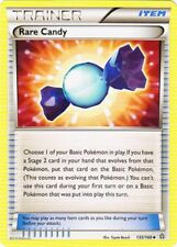 Pokemon: Rare Candy - 135/160 - Uncommon - XY Primal Clash