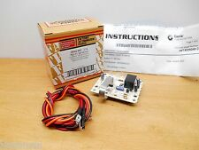 CARRIER 38HQ660014 RELAY SENSING, FURNACE CONTROL BOARD, NEW