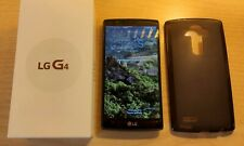 Smartphone LG G4 Top di Gamma – Pari a nuovo perfettamente funzionante