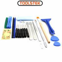 Repair Opening Tool Kit Pentalobe Torx Phillips Screwdriver for iPhone 4 4S 5 6