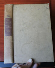 Ideal Marriage:Its Physiology and Technique by van de Velde 1959 Hardcover