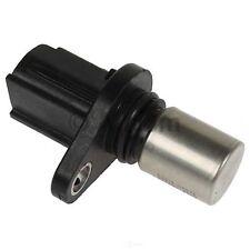 Engine Camshaft Position Sensor-DOHC, 16 Valves NAPA/ALTROM IMPORTS-ATM 1472423