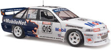 1994 Bathurst 2nd Holden VP Commodore Lowndes/Jones  1:18 Classic Carlectables