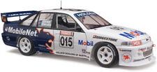 1 18 Holden Commodore VP 1994 Jones Lowndes #15 - 18634