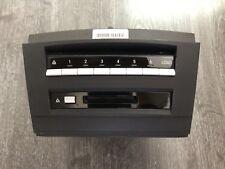 Reparatur Mercedes Comand W221 NTG3 DVD Wechsler Laufwerk defekt ließt CD nicht