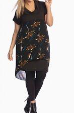 TAKING SHAPE M-18  TREASURE TROVE DRESS (BNWTs) RRP $139.95 SAVE $$$