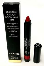 Chanel Le Rouge Crayon Mat Jumbo Lip Crayon 265 Subversion 1.2g./0.04oz.
