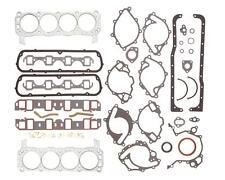 Mr. Gasket 5985 Ultra Seal Gasket Set Ford 5.0L 302