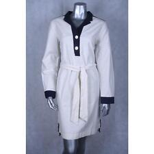 Shirt dress on ebay