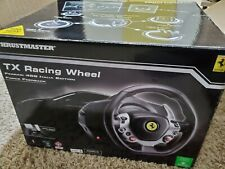 Thrustmaster TX Racing Wheel ( Xbox One/ PC ) ( Ferrari 458 Italia Edition )